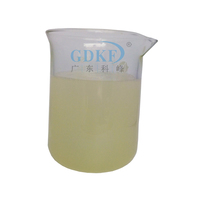 High polymer excellent soft smooth agent of crude oil 8036