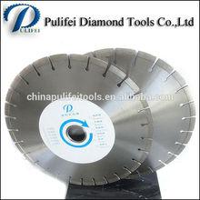 High Quality Masonry Saws And Blades-Diamond Stone Tools