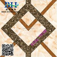 AAA first choice in porcelain floor tile 600*600 800*800