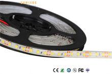 China led manufacturer led grow light strip