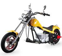 family cargo used three wheel motor bike