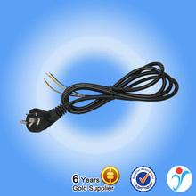 High Quality high sensitive temperature sensor ds18b20