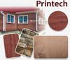 printech pattern PPGI PPGL from china