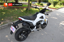 Motorcycle Engine 250Cc China Best Cheap Motorcycle