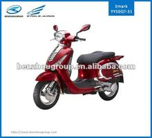 EEC Scooter ,Motorcycle On Sale