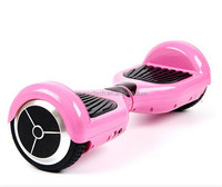 Motion Board Scooter Scooter For Meiduo Wiggle Scooter