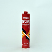 Anaerobic Flange Sealant 310ml, excellent solvent resistance, non-corrosive, non-toxic