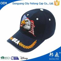 wool mens baseball caps headwear factory snap back hats custom baseball cap
