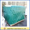 Fire retardant ,UV protecting,waterproof pallet covers