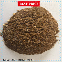 45%, 50% min protein Meat and Bone Meal FOR BANGLADESH