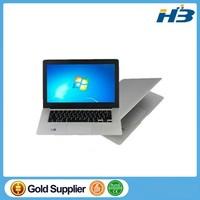 Wholesell NEW Lenovo Flex 14 laptop Intel i7 8GB 500GB lenovo flex 14 Laptop 1.6GHz win8 14 inch free shipping LAPTOP
