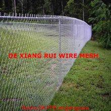 Alambre de la cerca, alambre de púas de la cerca, soldado valla, la esgrima
