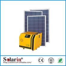 Renewable energy equipment solar system for swimming pool