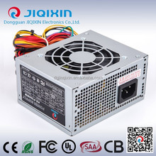 OEM promotion ! Real wattage 200W high quality 24Pin 2 SATA p4 200 watt smps desktop