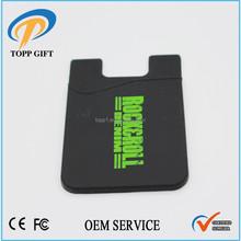 phone accessory id card holder in dubai