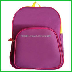 Alibaba china factory direct school library bags