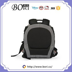 hot selling best waterproof camera backpack