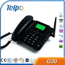 Point of sale vintagehome caller id teland line home caller id telephonelephone