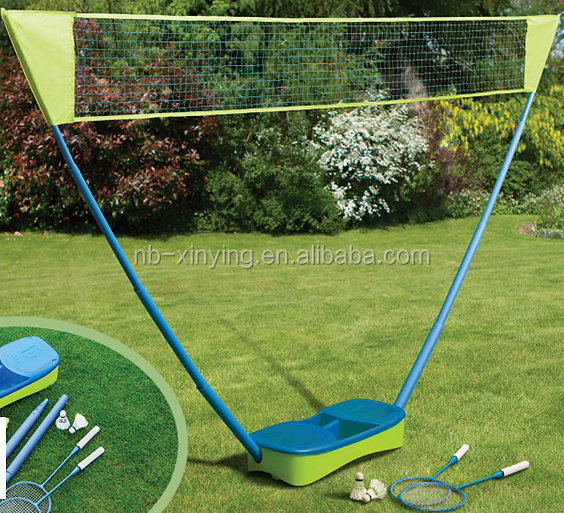 badminton set.png