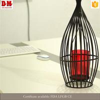 Economical Cheap New Wire Frame Lantern