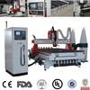 Aluminum Cutting Machine, Mdf Cuting Machine, mdf wood cnc router