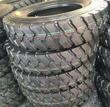 Mini truck tire 4.50R12