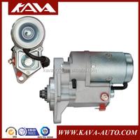 Starter For Kia Besta 2.7L,OK71F-18-400,OK71F-18-400B,OK71F18400,OK71F18400B