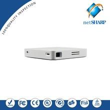 office early education 45 lumens micro mini wireless dlp wifi projector