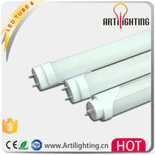 New model 2014 2013 www hot sex com led t8 tubes light