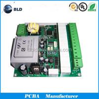 bluetooth printed circuit board OEM PCB / USB circuit board