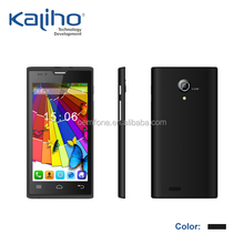 wholesale cheapest 4 inch 3G OEM branded android smart phone K15