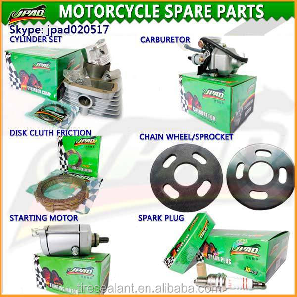 Wholesale Motorcycles and 300cc Boxer Motorcycle