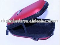 Universal Waterproof Camera Case,Digital Camera Bag