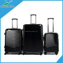 Top quality lap top trolley case