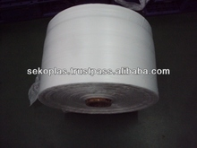 Plastic Sheet in Roll Form (Contract Manufacturing)