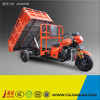China JiaGuan Brand Dumper tricycle, motor bike For Sale
