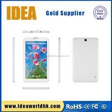 The Newest Tablet PC 9 inch tablet pc with sim card slot/ tablet pc with phone call function/ cheapest 3g sim card tablet pc