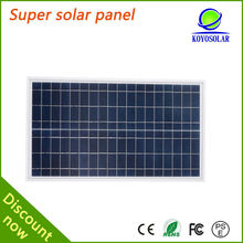 China how much solar panels cost