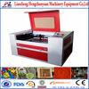 50W logo signs laser engraving machine/50W portrait sculpture laser engraving machine