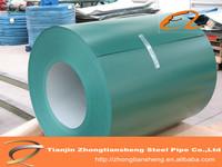 Ppgi Coils,Color Coated Steel Coil,Ral9002 White Prepainted Galvanized Steel Coil Z275/metal Roofing Sheets Building Materials
