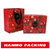 accept custom order and industrial use coloured paper bag wholesale