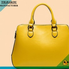new model bags ladies leather lovely women handbags Good looking custom designer