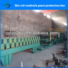 companies looking for represent eps roll forming equipment