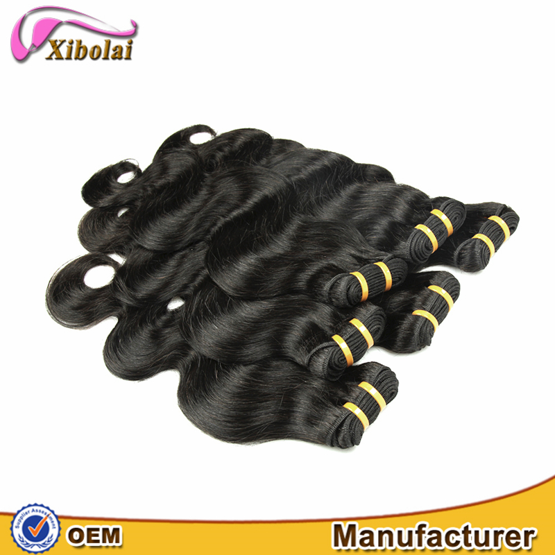 Remy Human Hair Bulk 100 Remy Human Hair Wholesale Hair Weave