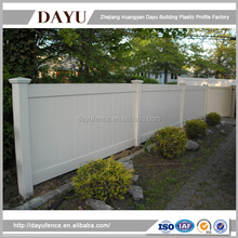 Wholesale Low Price High Quality Waterproofing Repellent For Wood Privacy Fences