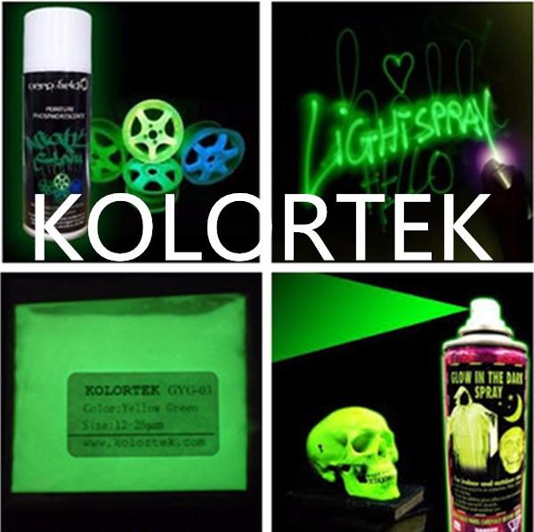 photoluminescent glow in the dark spray. Black Bedroom Furniture Sets. Home Design Ideas