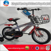Wholesale chinese manufacturer kids bicycle rims kids racing bikes children bicycle for 4 years old child