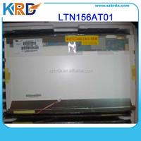 LTN156AT01 15.6 inch Laptop LCD Screen 1366*768