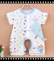 2015 Baby Romper Baby Clothes Baby Wear