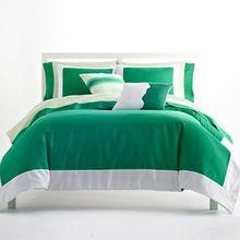 super king print microfiber bedding/bed comforter sets/set sheets